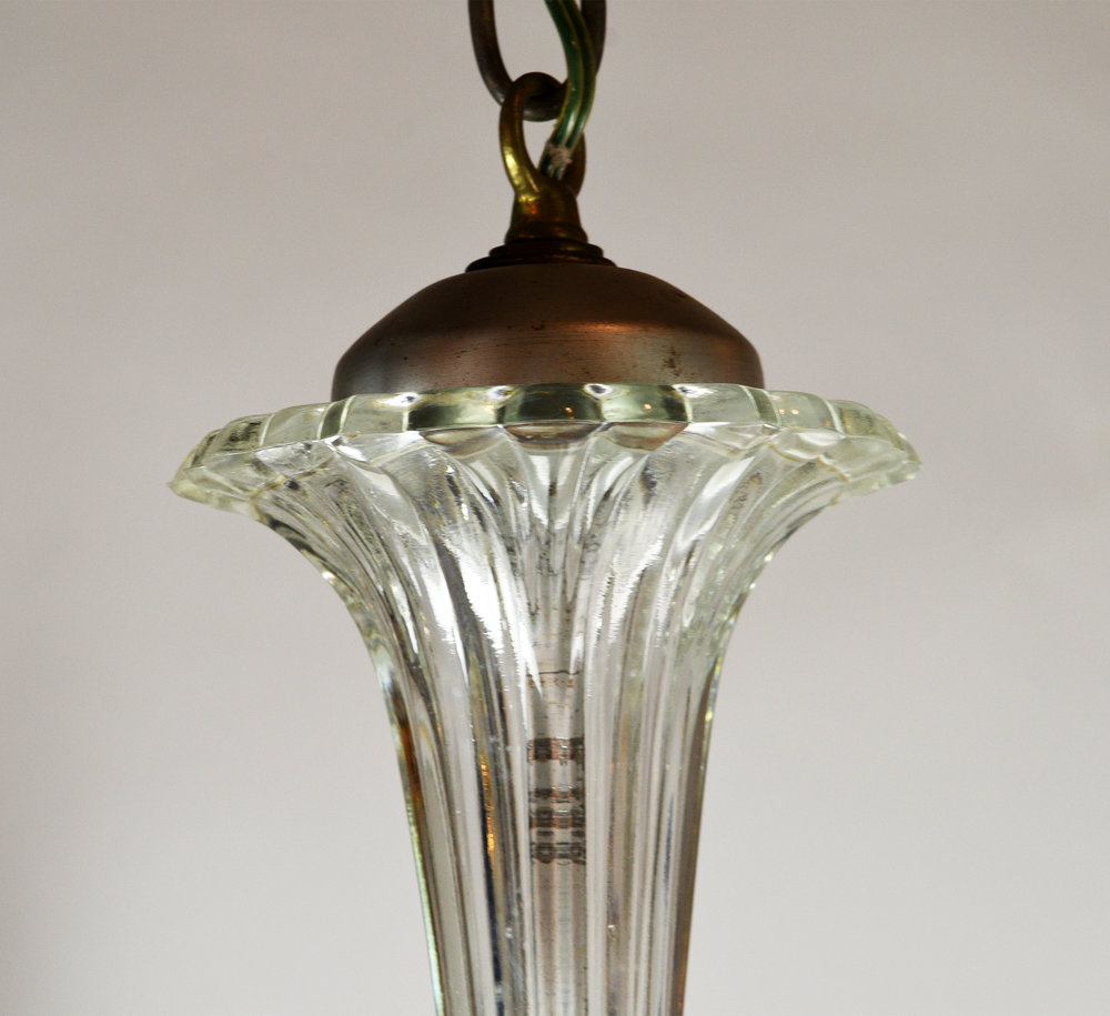 47820-glass-bowl-pendant-13.jpg