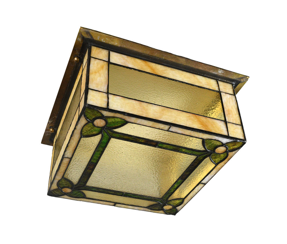 47762-flushmount-leaded-sqare-with-trifoil-3.jpg