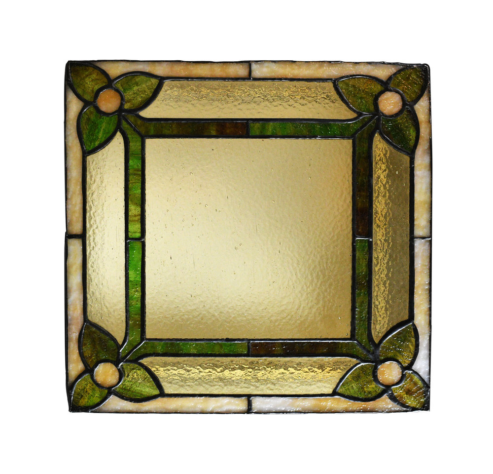 47762-flushmount-leaded-sqare-with-trifoil-5.jpg