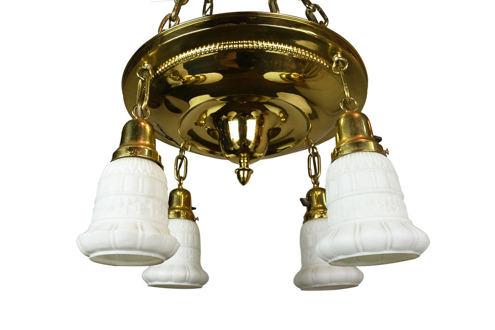 47789-oversized-polished-four-shade-pan-chandelier-10.jpg