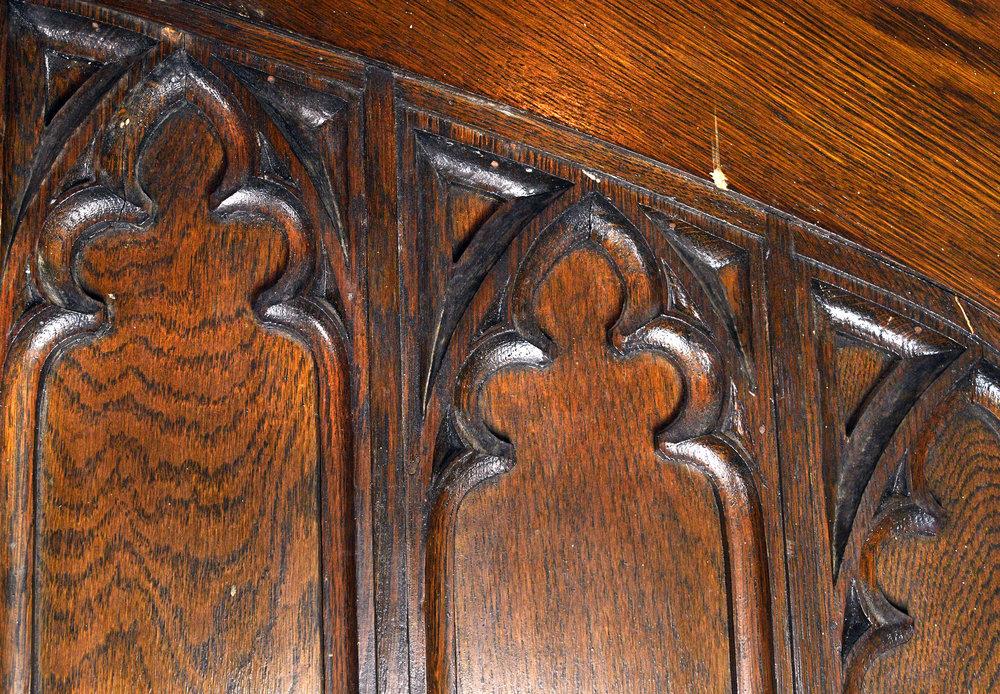 47845-gothic-double-oak-arched-door-trifoil.jpg