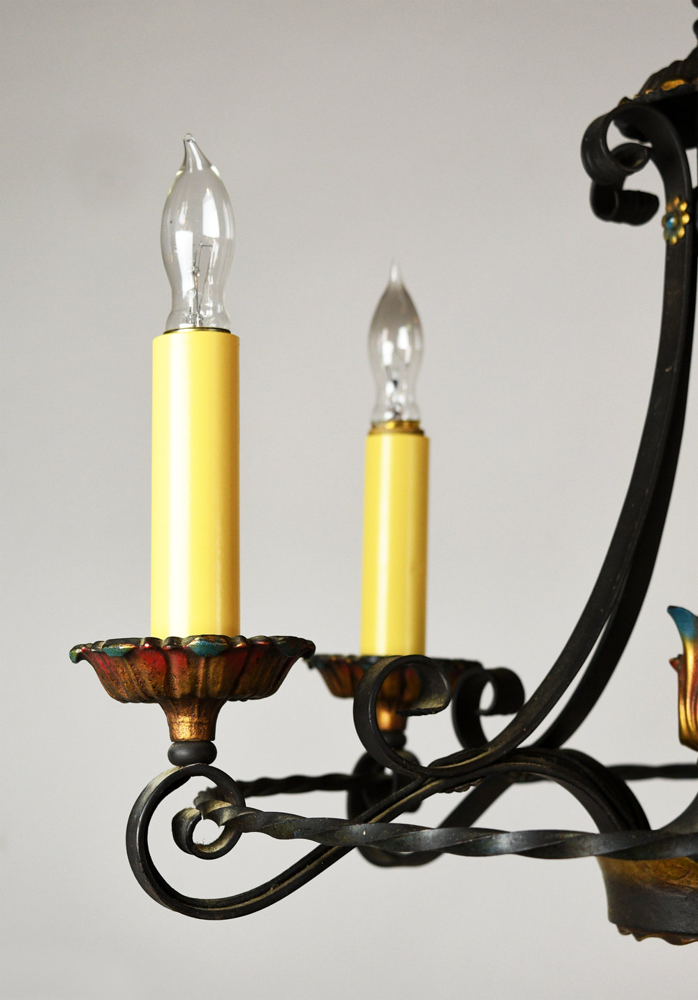 47819-5-candle-iron-polychrome-chandelier-6.jpg