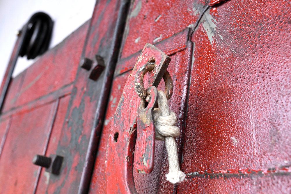 46125A-red-fire-door-macro.jpg