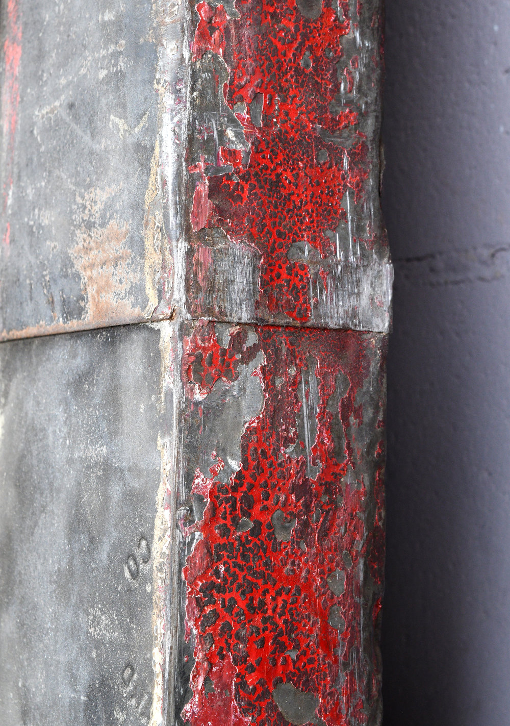46125A-red-fire-door-thickness.jpg