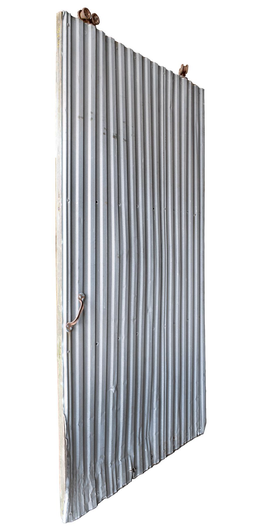 45455-corrogated-barn-door-2.jpg