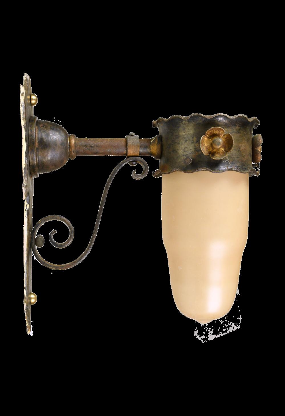 47861-brass-tudor-sconce-profile.png