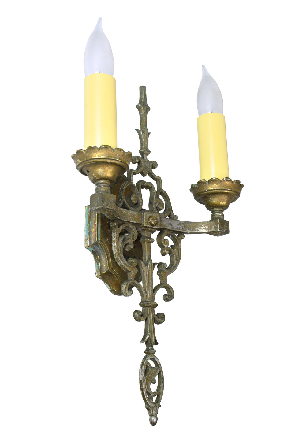 47854-brass-two-candle-sconce-angle-view.jpg