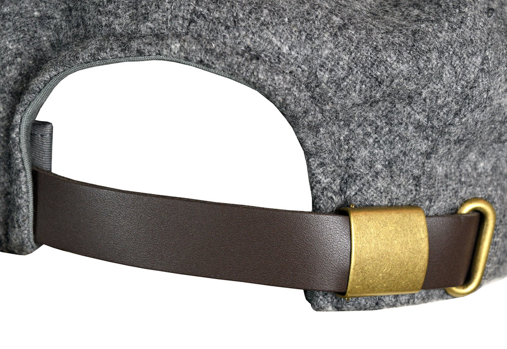 hat-back-gray.jpg