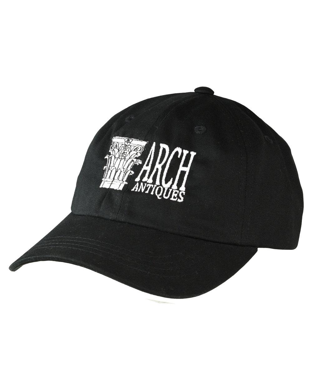 hat-black-full-angle.jpg