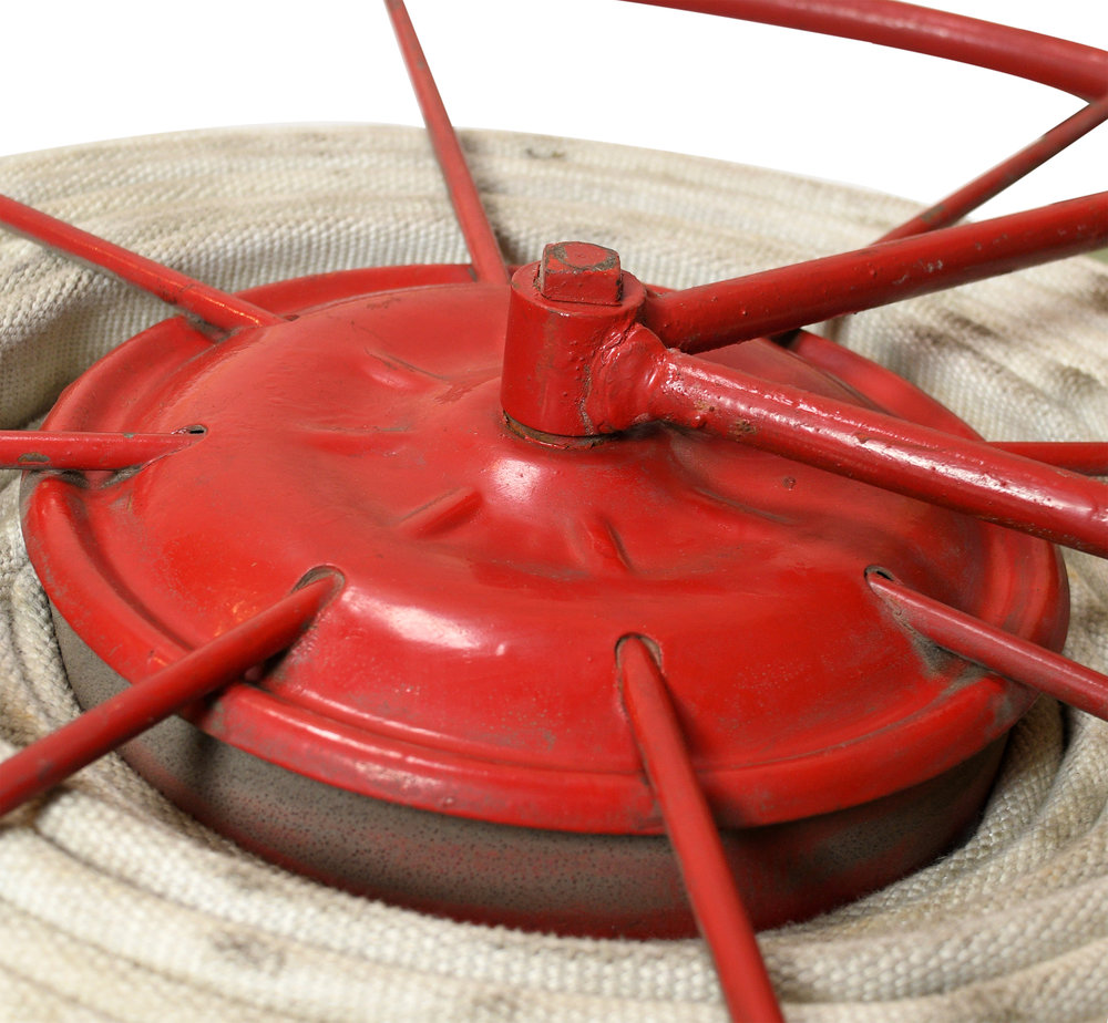 47862-fire-hose-wheel-7.jpg