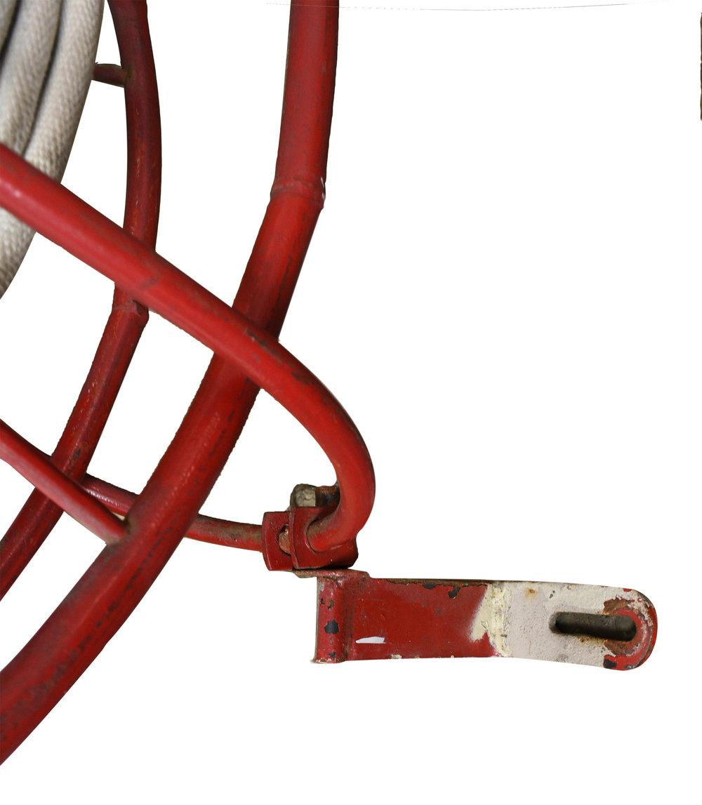 47862-fire-hose-wheel-12.jpg
