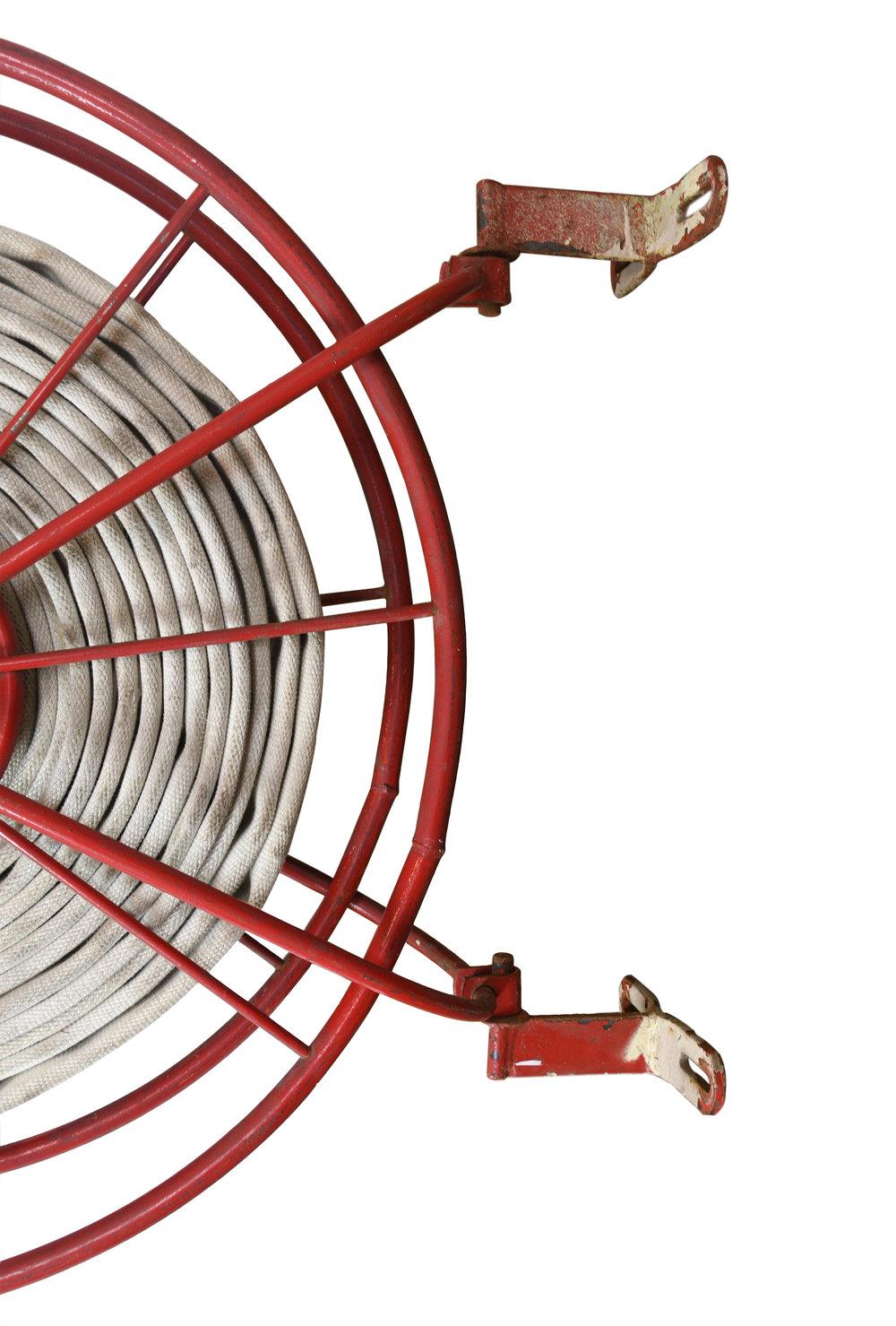 47862-fire-hose-wheel-15.jpg