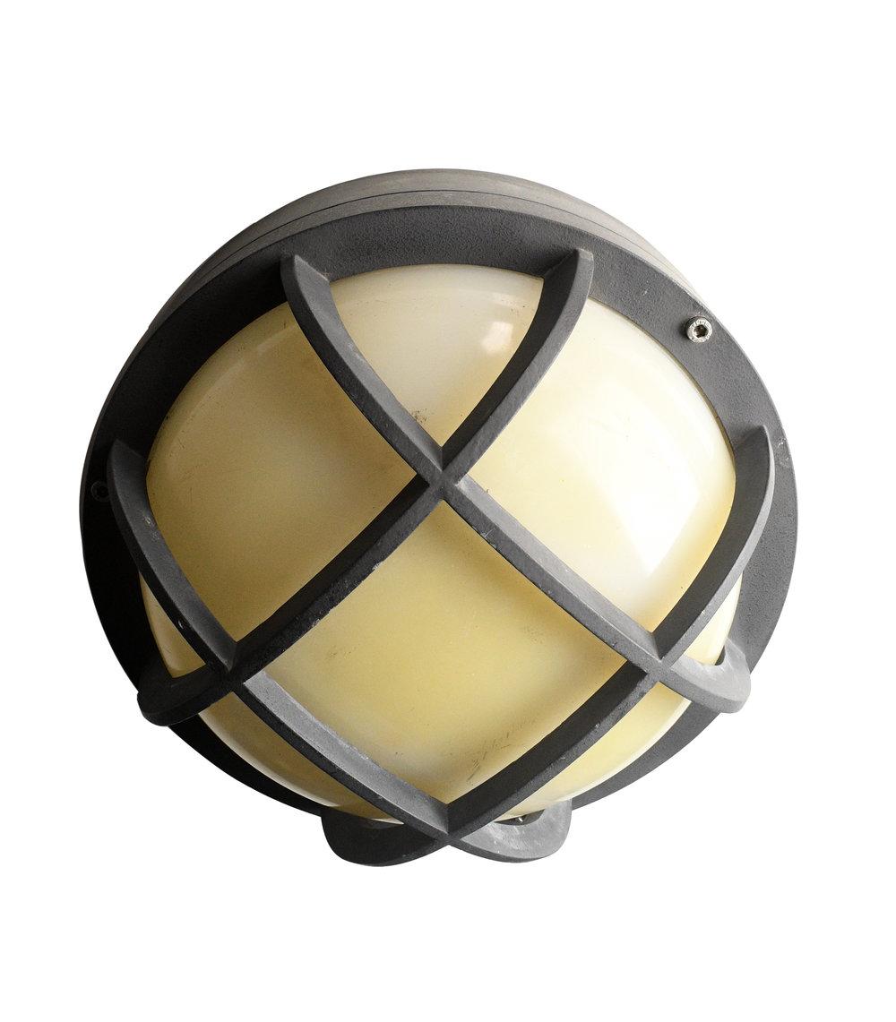 47847-wall-mount-nautical-light-5.jpg