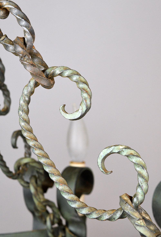 47870-italianate-chandelier-detail.jpg