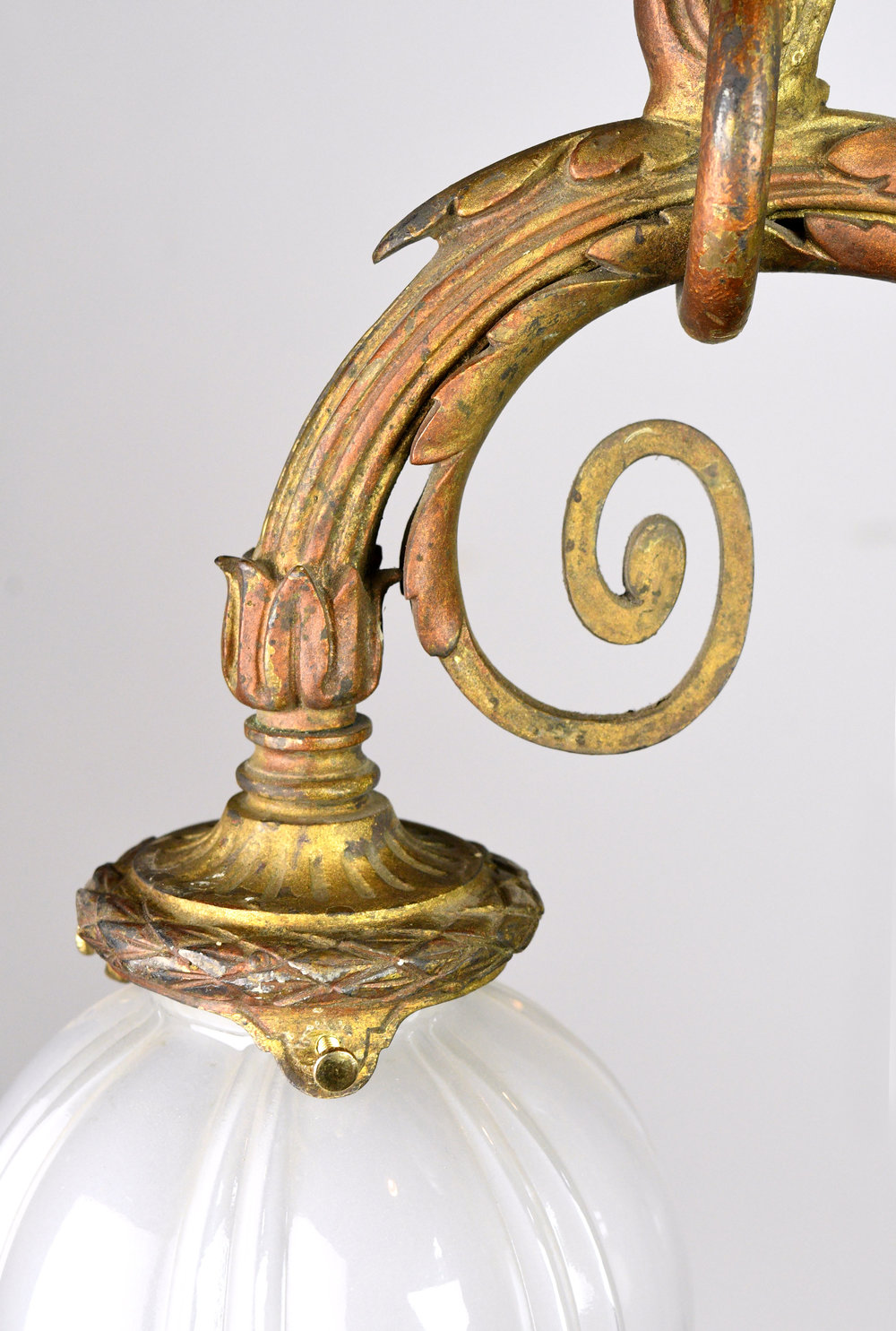 47136-four-shade-sheffield-chandelier-arm-and-shade.jpg