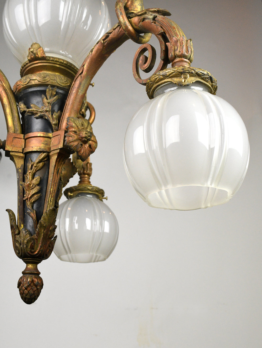 47136-four-shade-sheffield-chandelier-with-shades-arm-detail.jpg