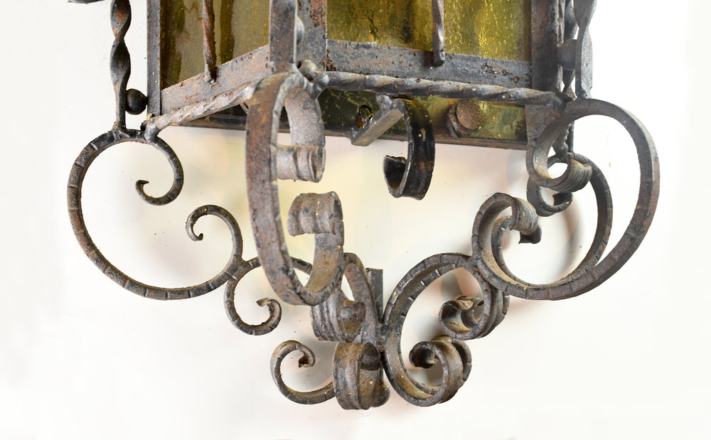 47849-italianate-wrought-sconce-with-glass-6.jpg