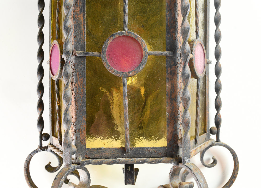 47849-italianate-wrought-sconce-with-glass-4.jpg