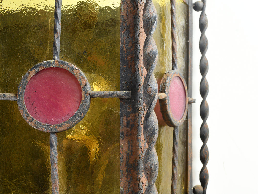 47849-italianate-wrought-sconce-with-glass-15.jpg
