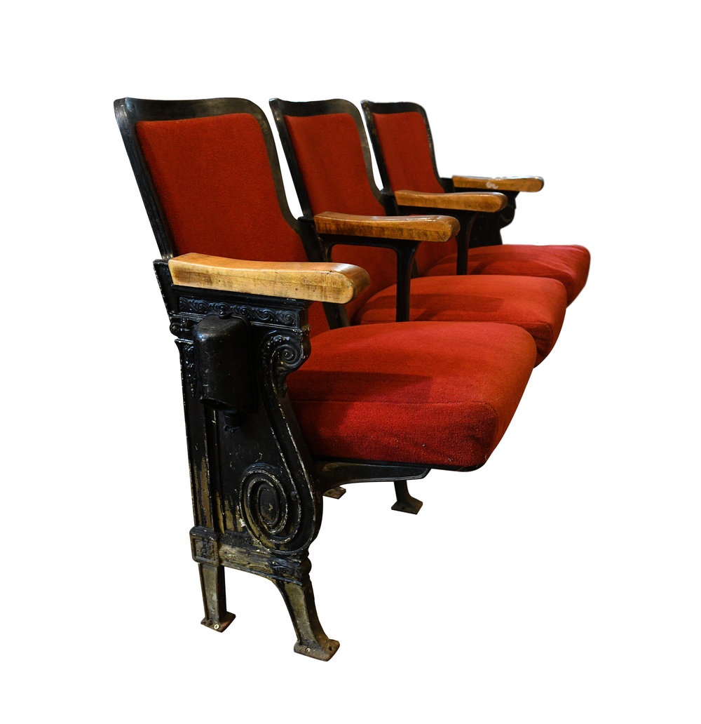 47830-red-upholstered-theatre-chairs-3.jpg