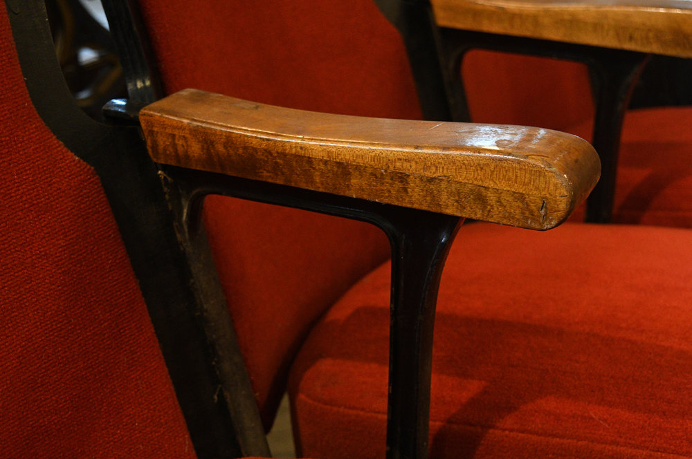 47830-red-upholstered-theatre-chairs-11.jpg