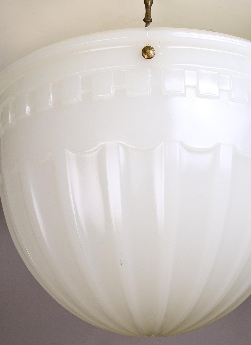 47886-brascolite-hanging-bowl-large.jpg