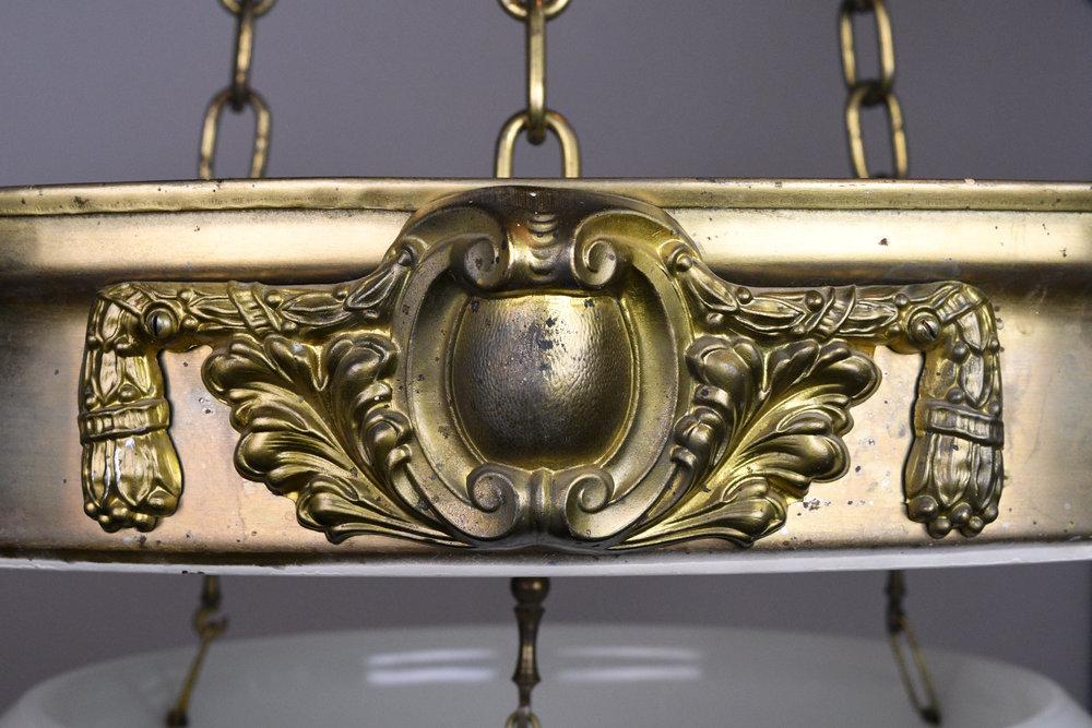 47886-brascolite-hanging-bowl-chandelier-macro.jpg