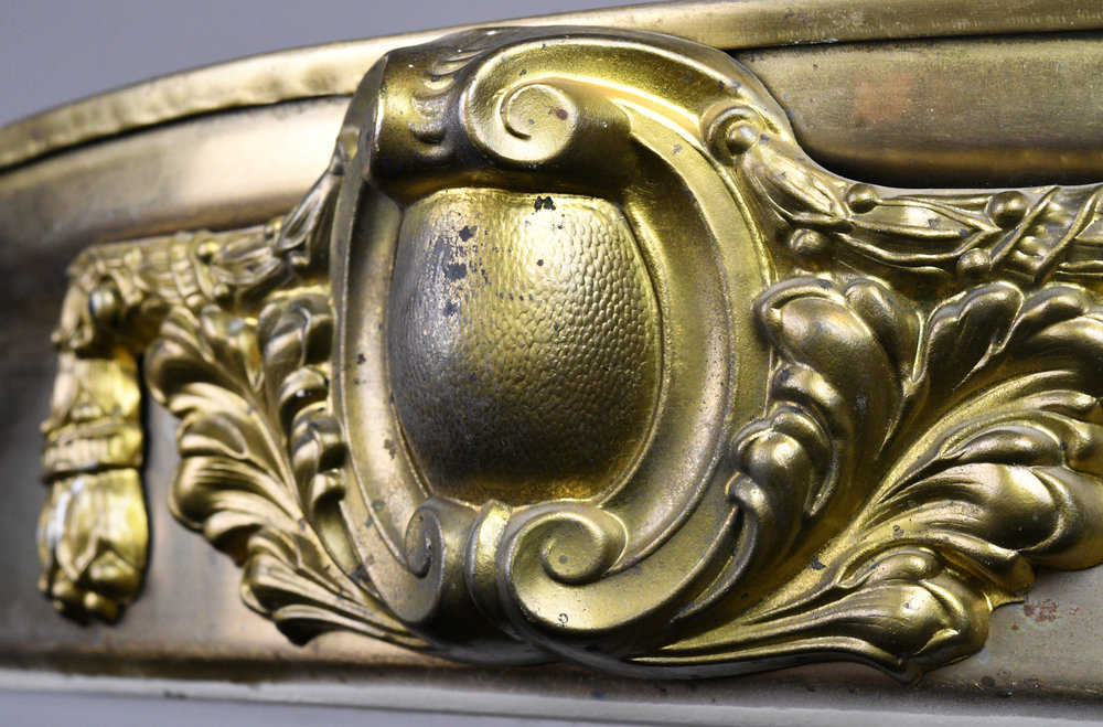 47886-large-brascolite-chandelier-close-up.jpg