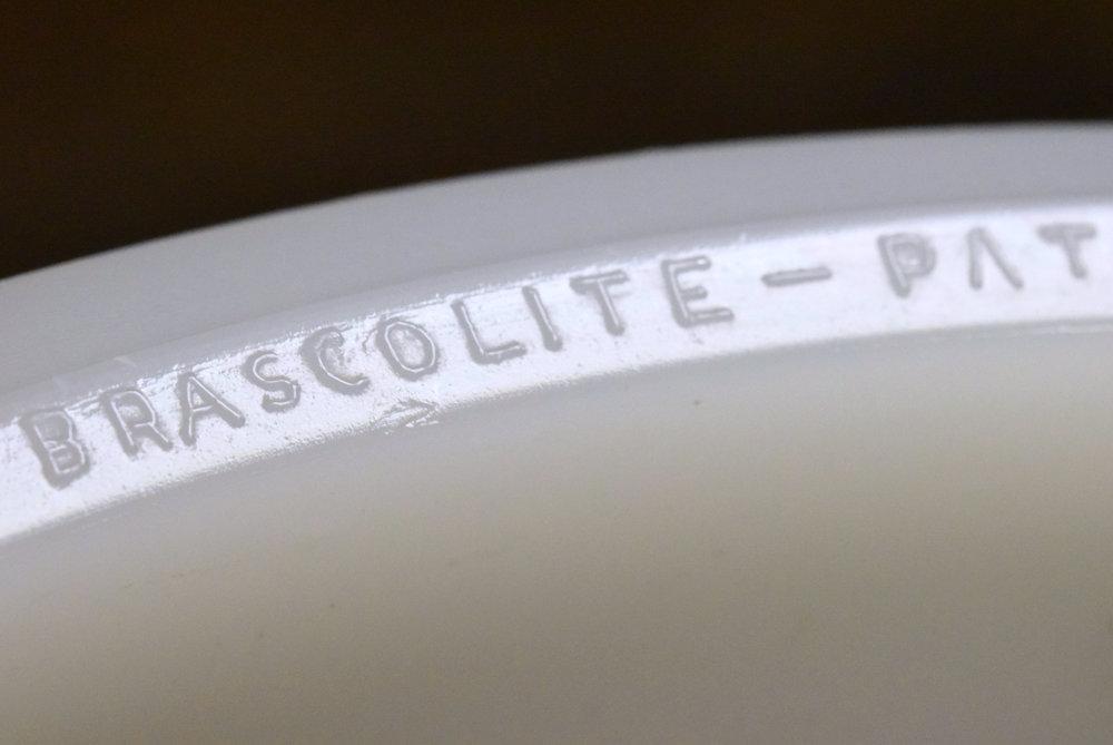 47886-brascolite-bowl-chandelier-makers-mark.jpg