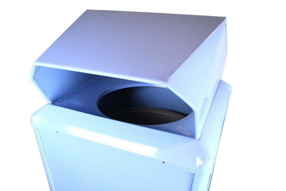 47888-mcm-industrial-trash-can.jpg
