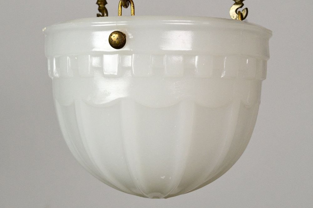 47884-brasscolite-flushmount-with-hanging-bowl-smaill-5.jpg