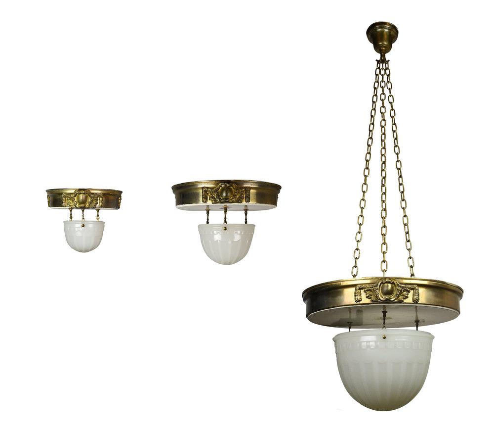 47884-brasscolite-flushmount-with-hanging-bowl-all.jpg