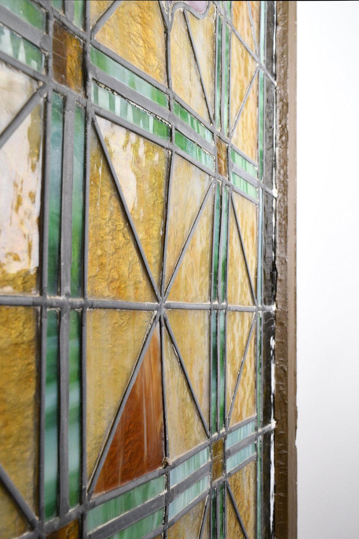 flower-window-angle-detail.jpg