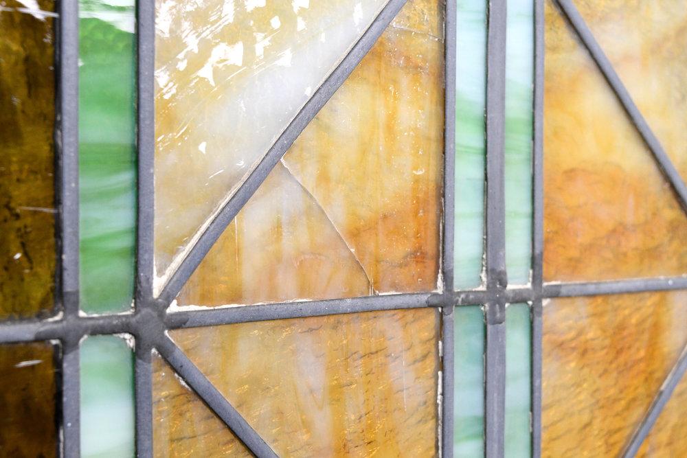 flower-window-close-up.jpg