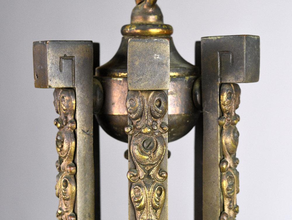47872-bronze-six-light-chandelier-pattern.jpg