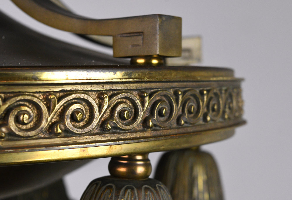 47872-bronze-six-light-chandelier-floral-detail.jpg