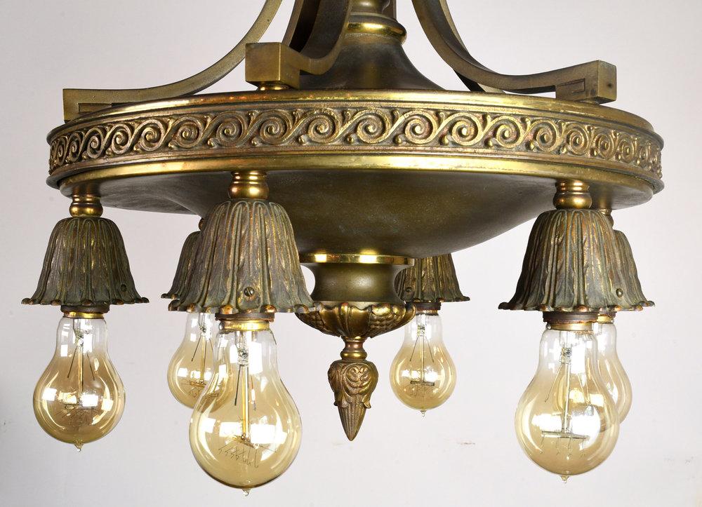 47872-bronze-six-light-chandelier-two.jpg