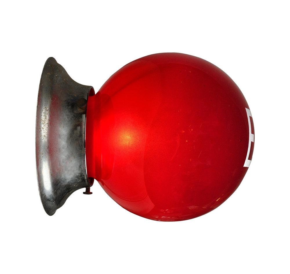 47900-red-exit-light-globe-sconce-profile.jpg