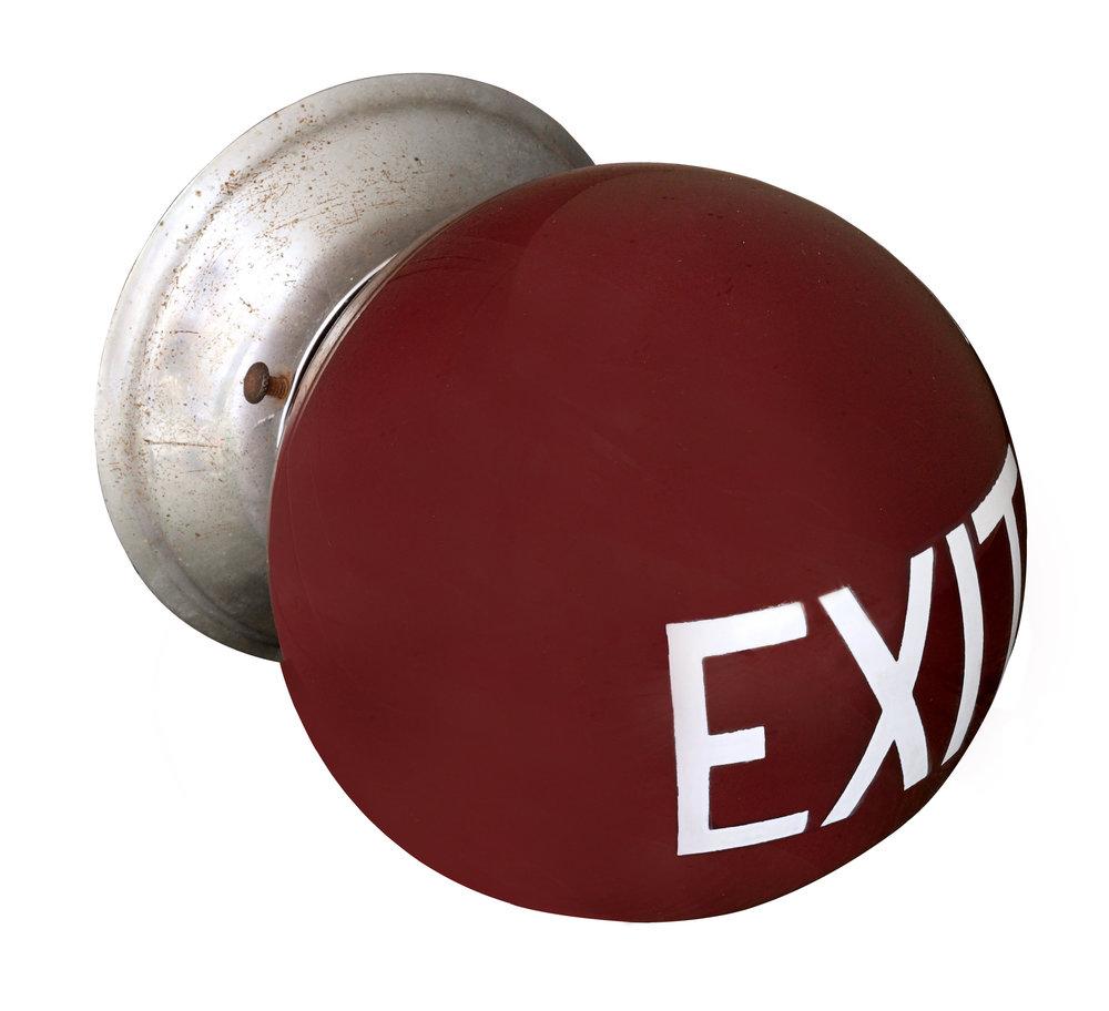 47900-red-exit-globe-sconce-unlit.jpg