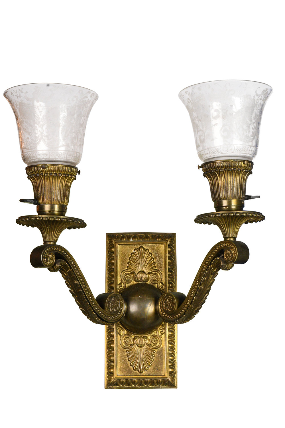 47898 brass two arm sconce_main.jpg