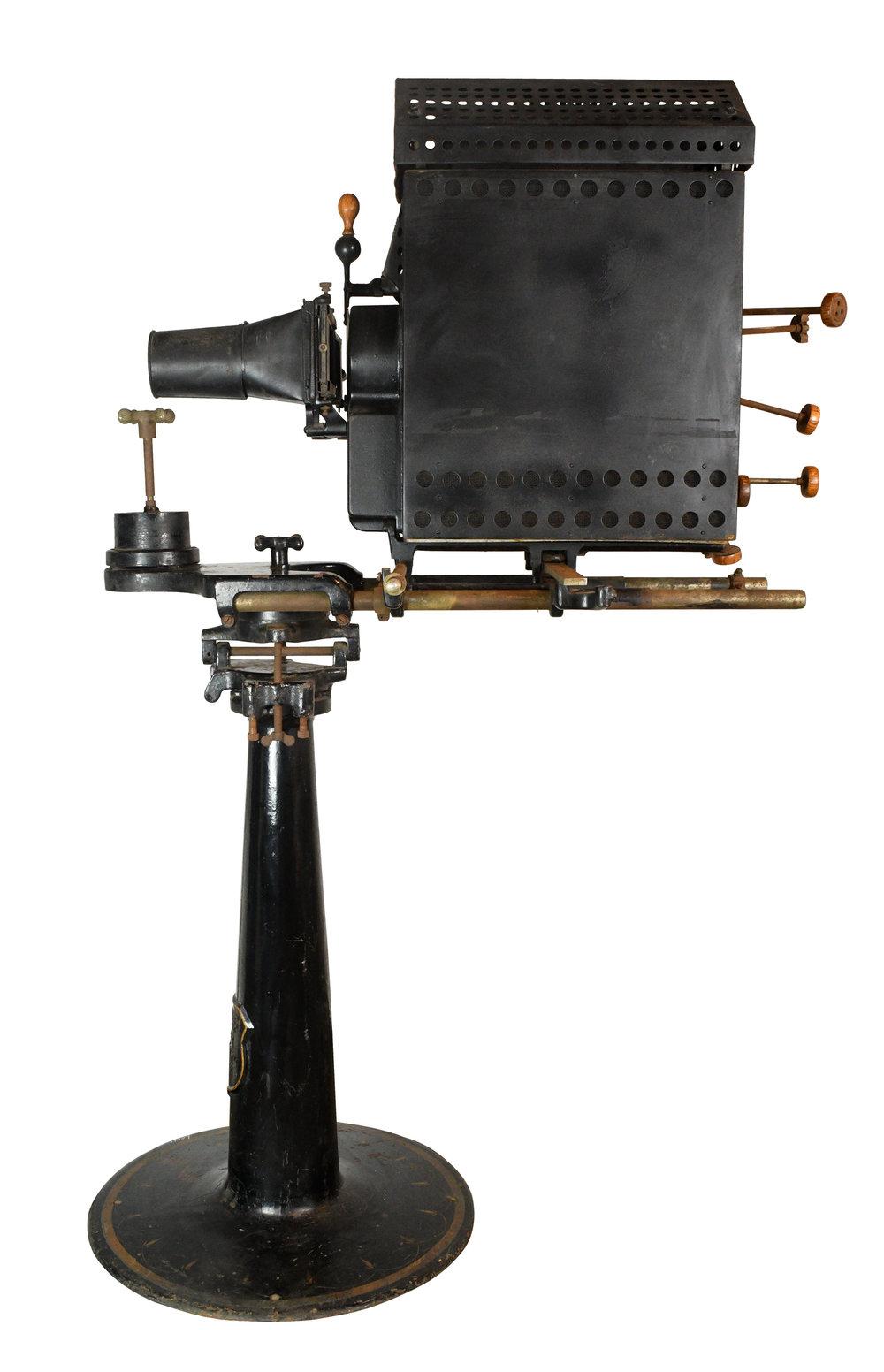 47904-motiograph-projector-profile.jpg