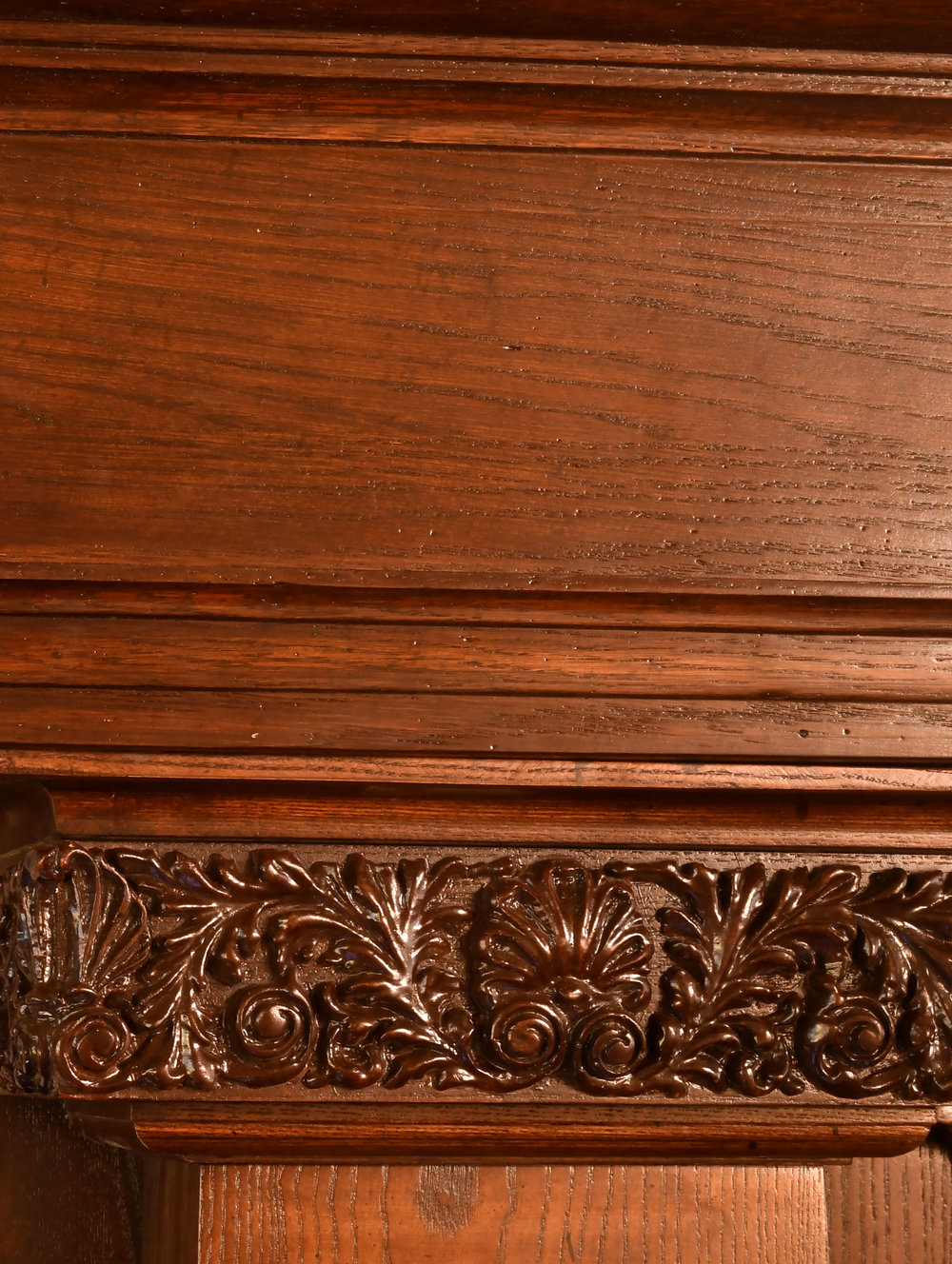 47422-brunswick-bar-carved-details.jpg