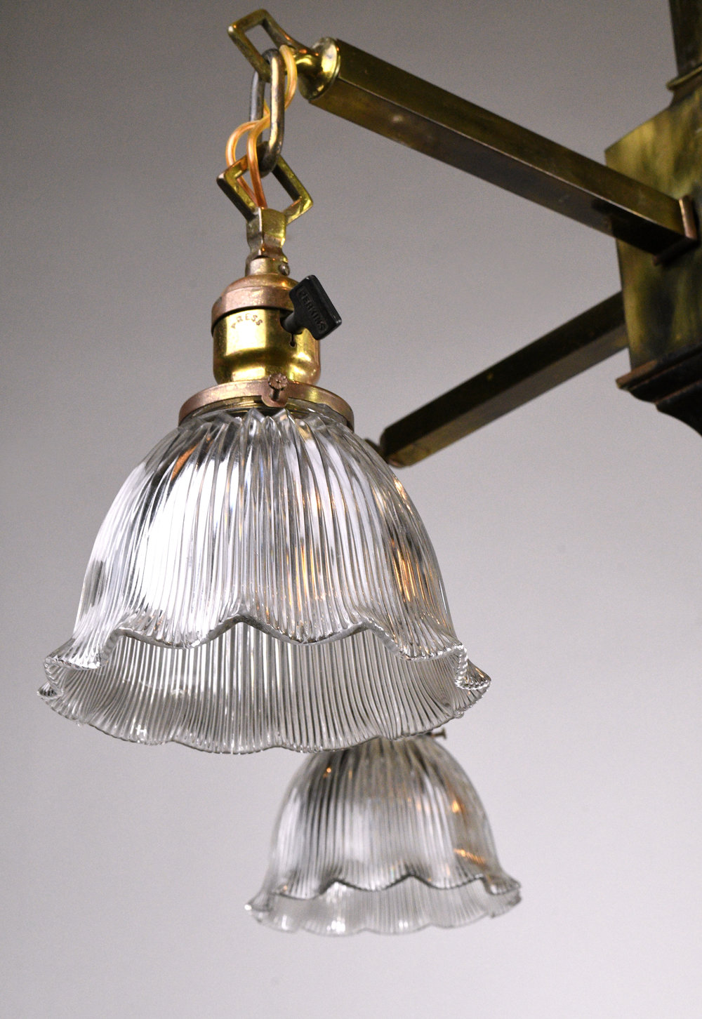 47827-four-shade-mission-chandelier-shade-detail.jpg