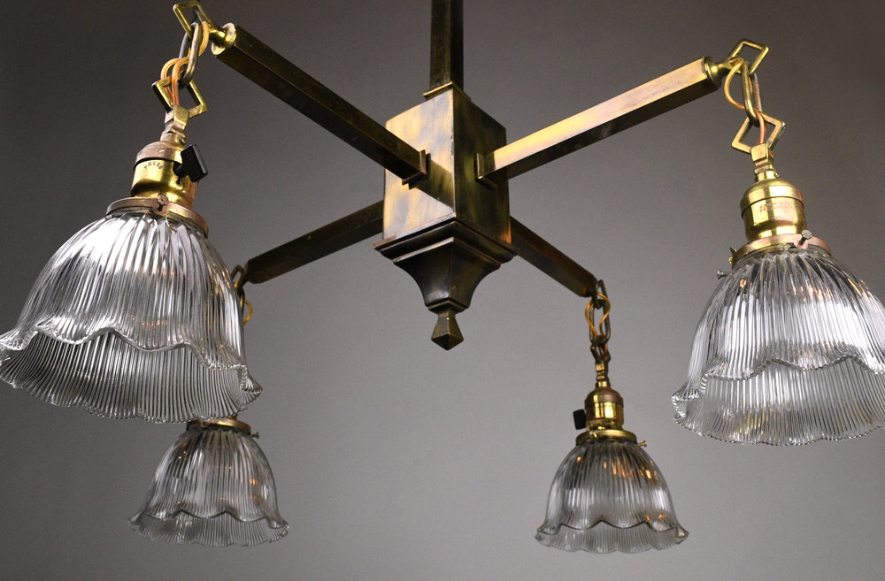 47827-four-shade-mission-chandelier-low-angle-detail.jpg