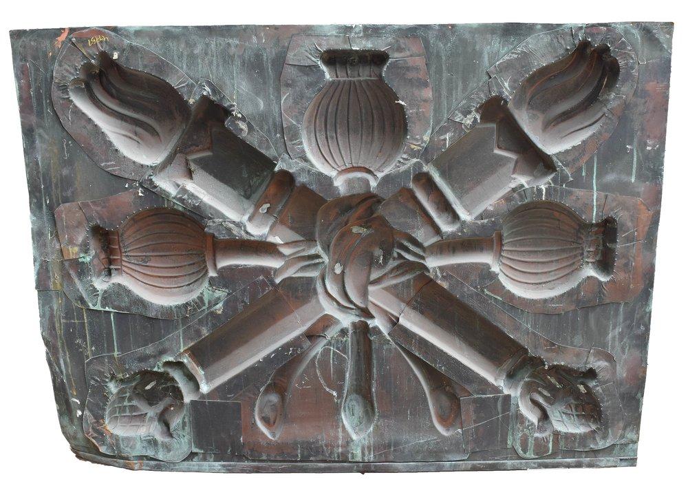 47957 copper building panel torche back detial.jpg
