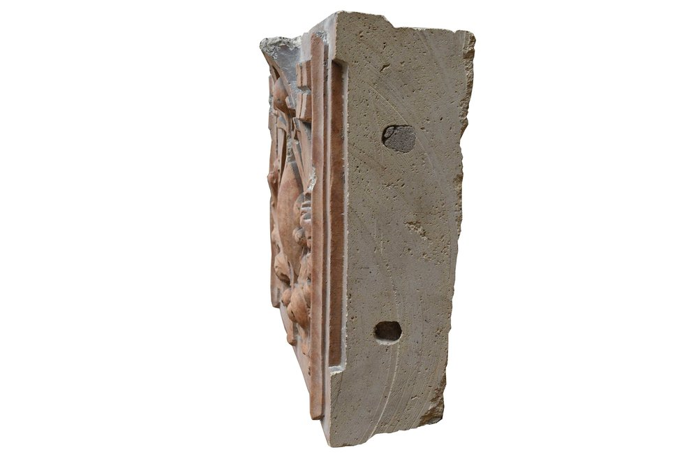 47958_ELMSLIE-Prairie-School-Terracotta_small3.jpg