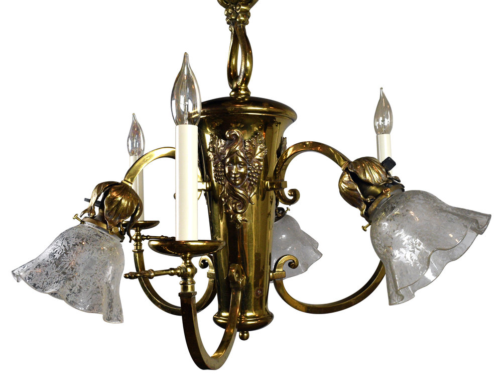 45264-brass-chandelier-with-cameo-angled.jpg