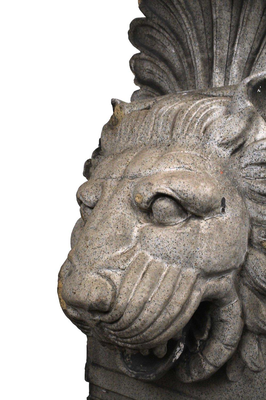 47962-stone-lion-building-ornament_side2-edit.jpg