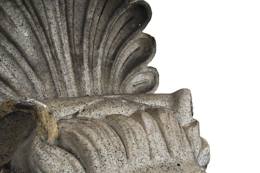 47962-stone-lion-building-ornament_details-edit.jpg