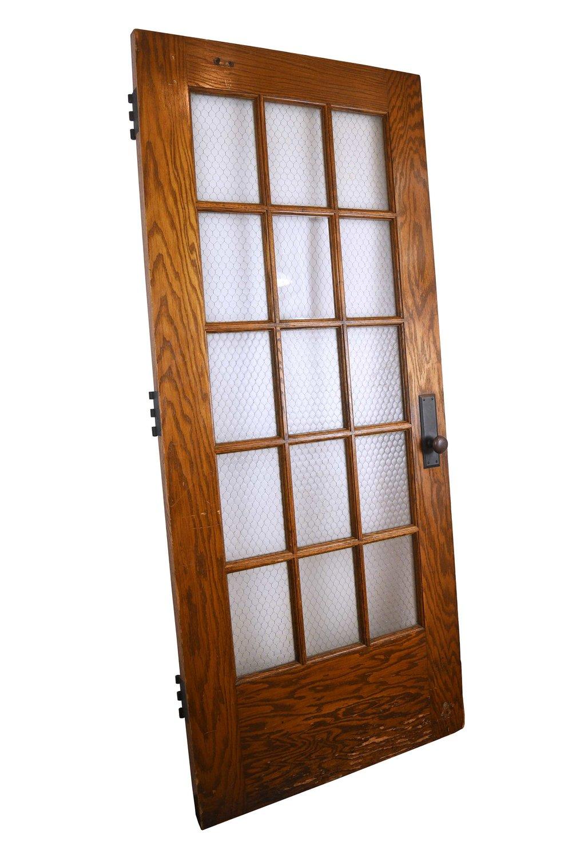 47878-chicken-wire-schoolhouse-door-side.jpg